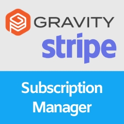 gravity-stripe