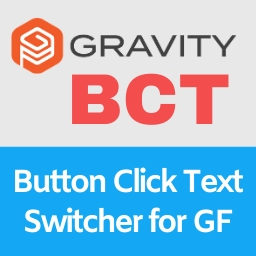 Gravity-bct-demo
